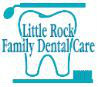 little rock dentist